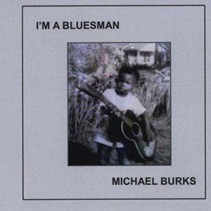 michael-burks-cd-cover