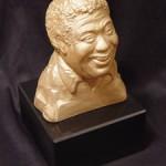 Muddy Award