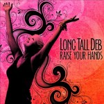 Long Tall Deb CD cover