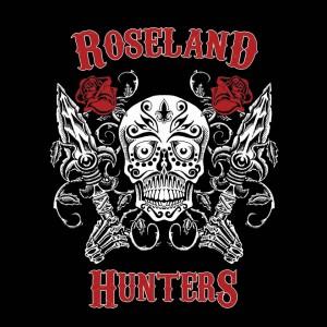 Roseland Hunters CD cover
