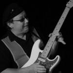 lloyd jones - photo by Greg Johnson