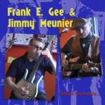 Frank E Gee CD cover