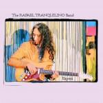 Rafael Tranquilino CD cover