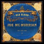 Joe McMurrian CD cover