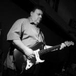 sammy eubanks - photo by Greg Johnson