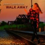 Jimmy Carpenter CD cover