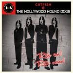 Catfish CD cover