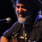 Joe McMurrian - photo by Greg Johnson
