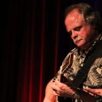 Pat Donahue - photo by Greg Johnson