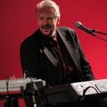 DK Stewart - photo by Greg Johnson