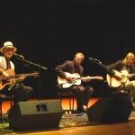 Acoustic Guitar Summit - press photo