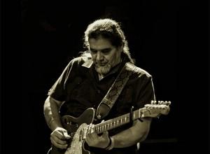 Daniel Castro - press photo