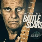 Walter Trout CD cover