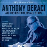 Anthony Geraci CD cover