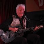 Doug MacLeod - photo by Greg Johnson