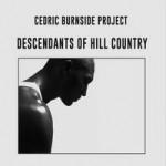 cedricburnside cd