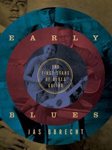 early-blues-jas-obrecht