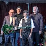 Jim Mesi Band
