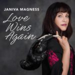 Janiva Magness CD cover