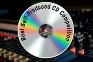 best-cd