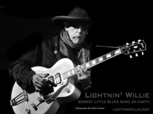lightnin-willie-photo-by-mike-kendall