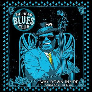 big-head-blues-club-cd-cover