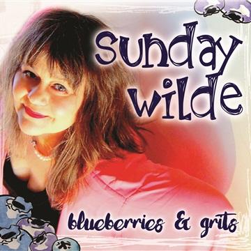 Sunday Wilde