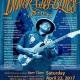 2017 Inner City Blues Festival